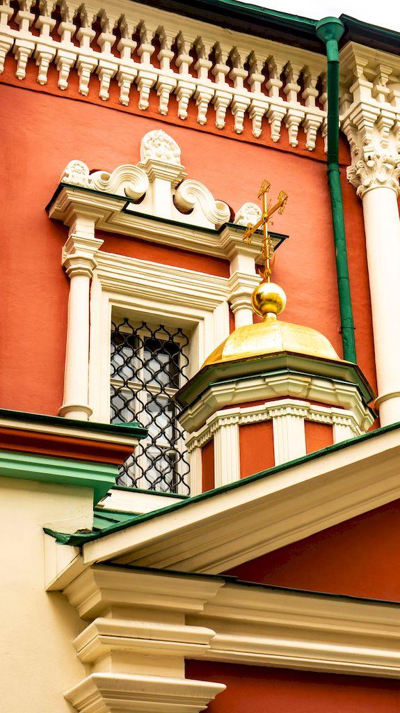 bogoyavlenskij-sobor-v-bogoyavlenskom-monastyre_26