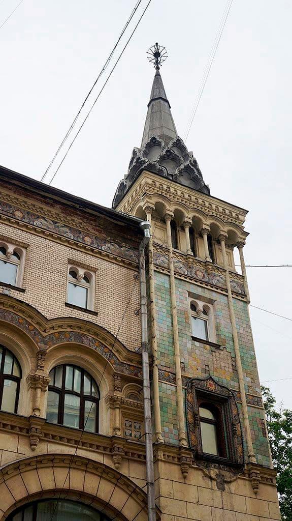 savvinskoe-podvore-na-tverskoj-ulice_02