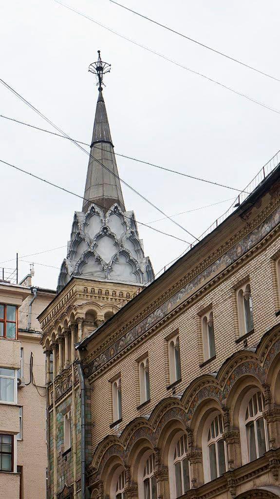 savvinskoe-podvore-na-tverskoj-ulice_04