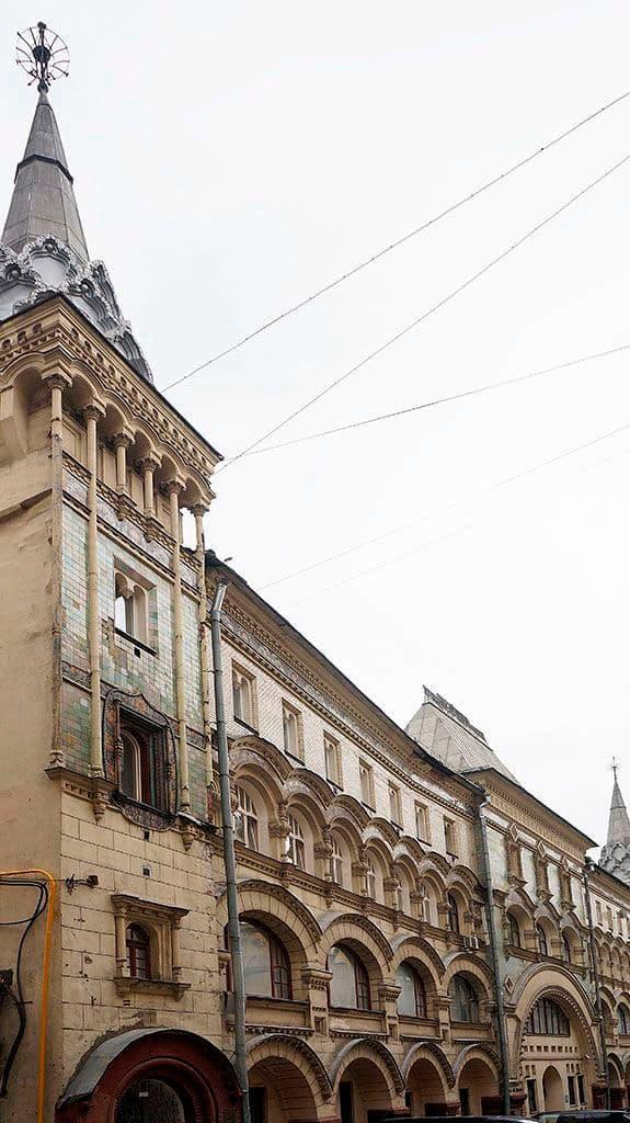 savvinskoe-podvore-na-tverskoj-ulice_05