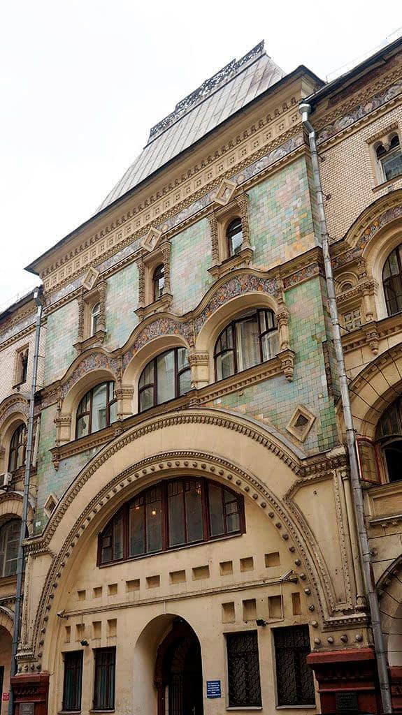 savvinskoe-podvore-na-tverskoj-ulice_07
