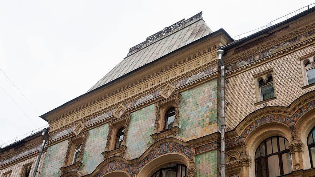 savvinskoe-podvore-na-tverskoj-ulice_08