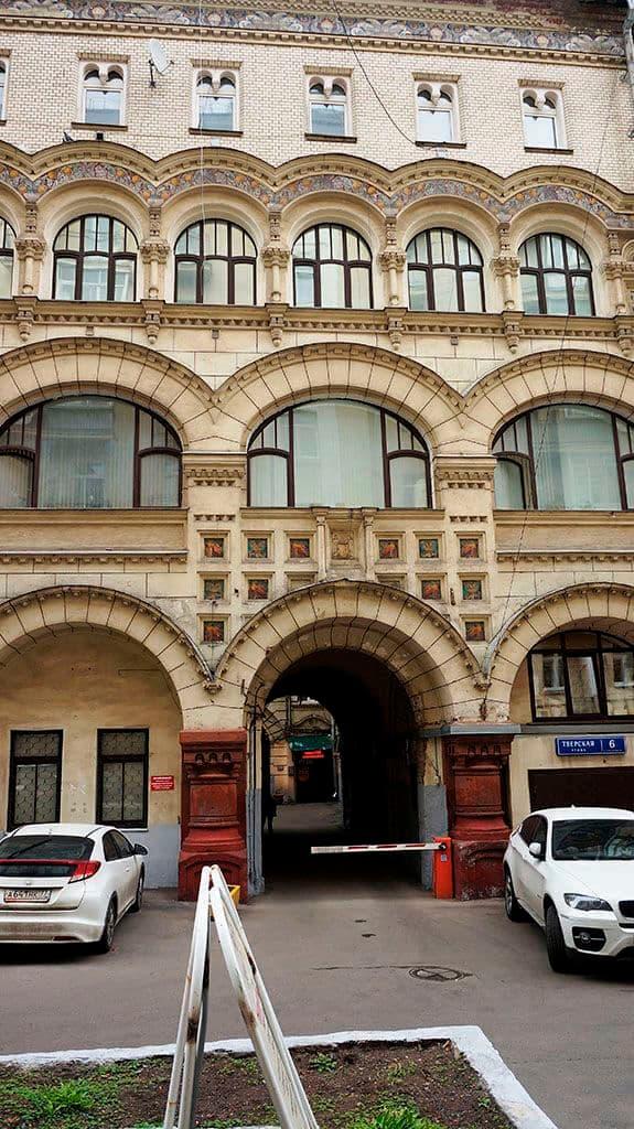 savvinskoe-podvore-na-tverskoj-ulice_09