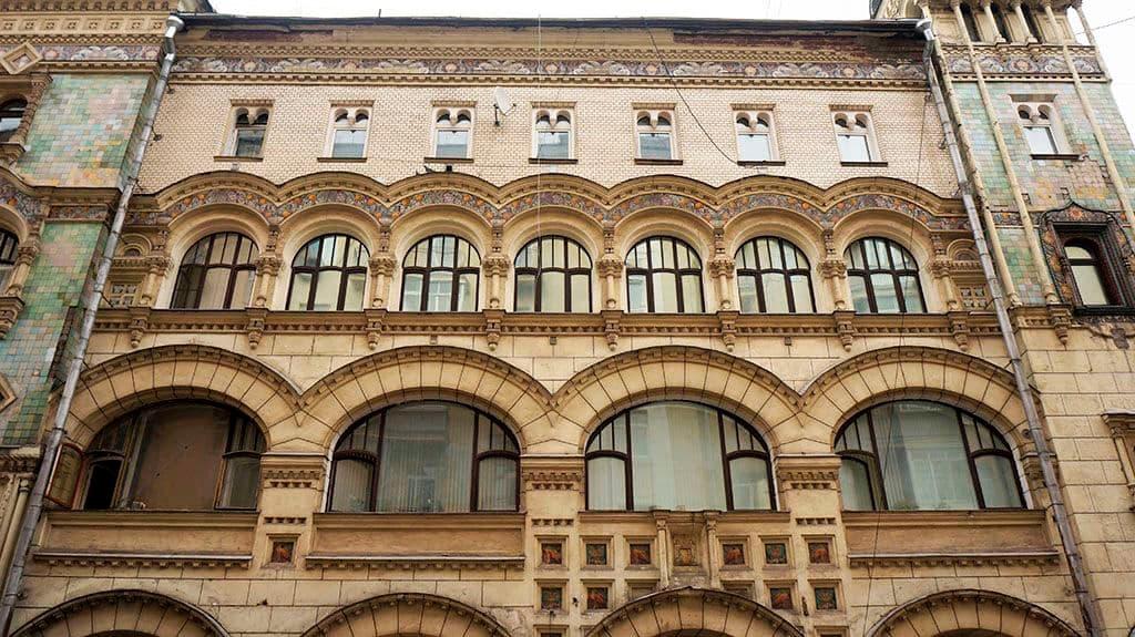 savvinskoe-podvore-na-tverskoj-ulice_11