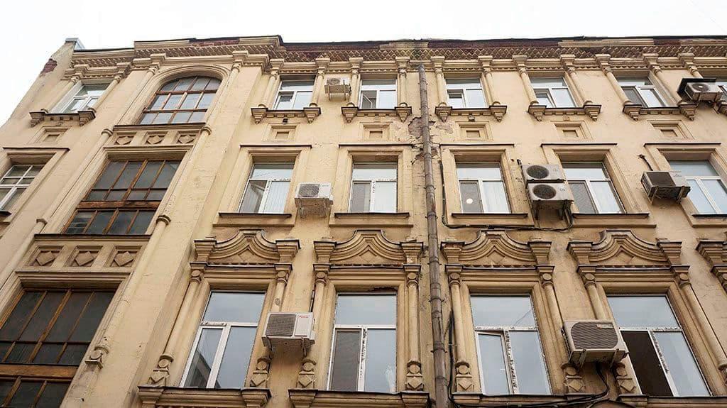 savvinskoe-podvore-na-tverskoj-ulice_28