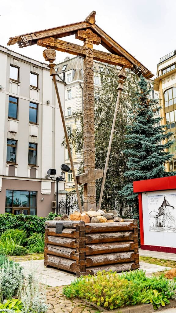 soloveckoe-podvore-na-sadovnicheskoj-ulice_10