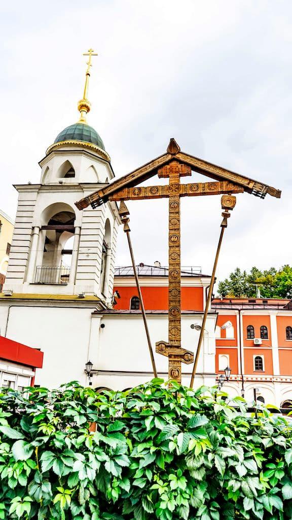 soloveckoe-podvore-na-sadovnicheskoj-ulice_14