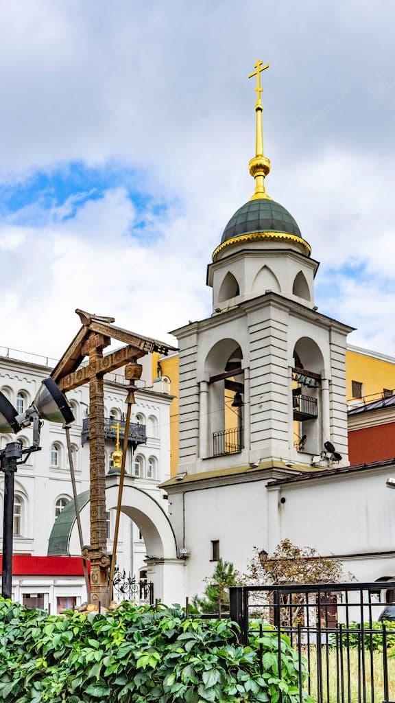 soloveckoe-podvore-na-sadovnicheskoj-ulice_15