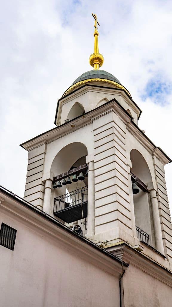 soloveckoe-podvore-na-sadovnicheskoj-ulice_18