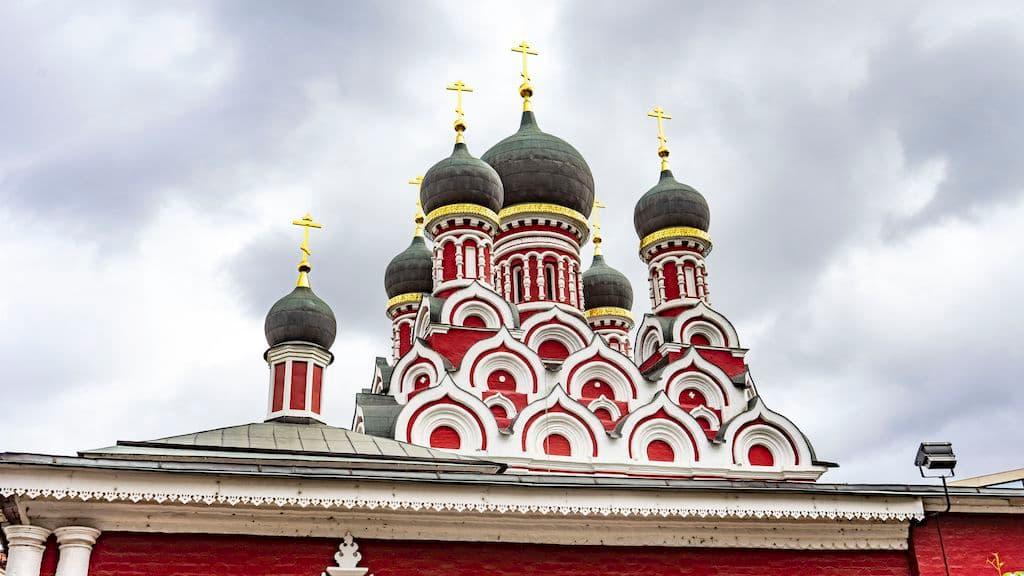 cerkov-georgiya-pobedonosca-v-endove_07