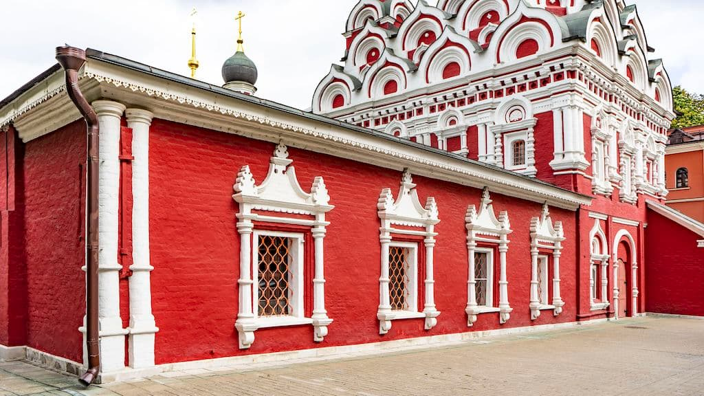 cerkov-georgiya-pobedonosca-v-endove_12