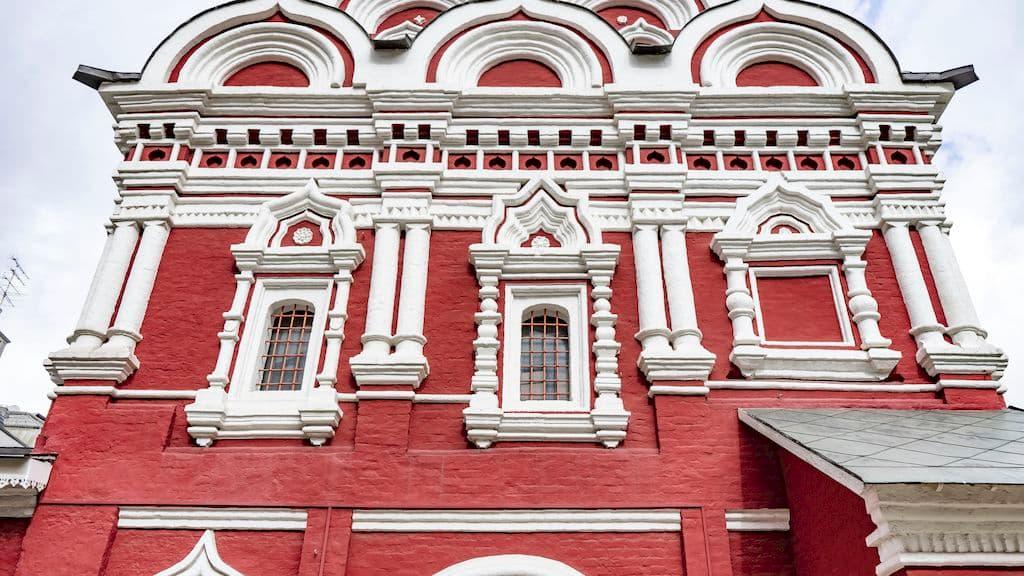 cerkov-georgiya-pobedonosca-v-endove_16