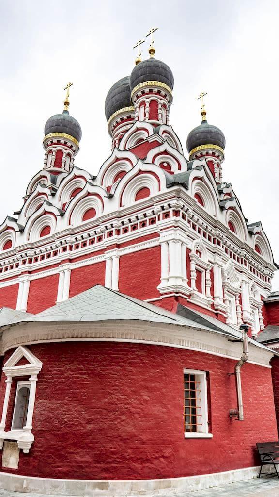 cerkov-georgiya-pobedonosca-v-endove_20