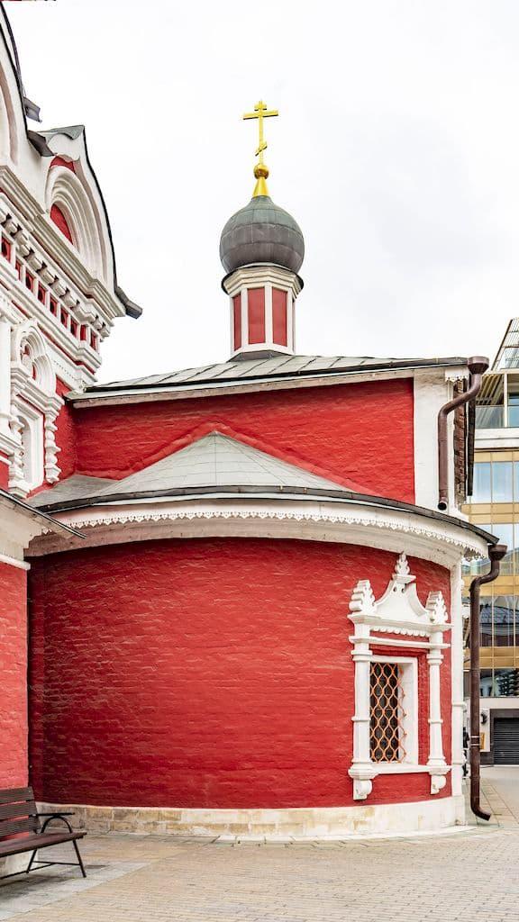 cerkov-georgiya-pobedonosca-v-endove_23