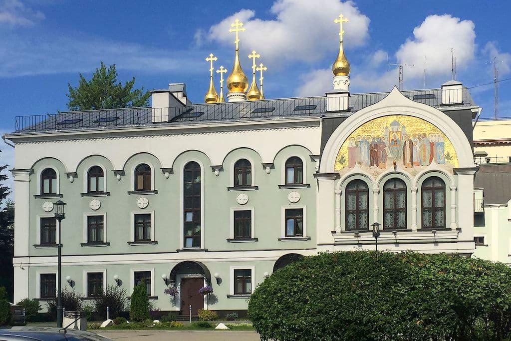 patriarshee-podvore-serafimo-diveevskogo-monastyrya_03