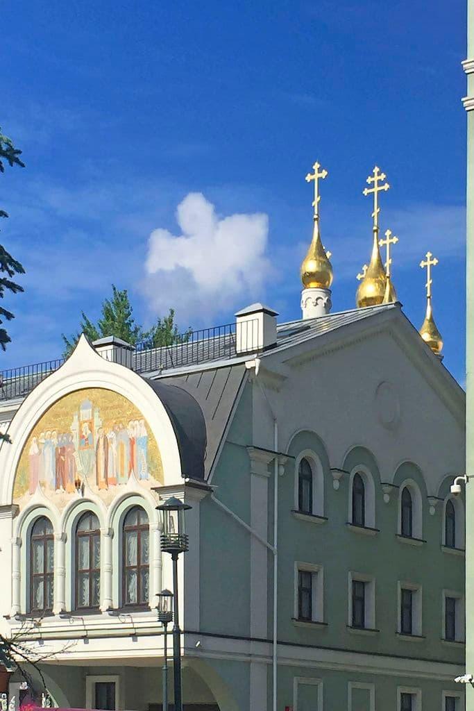 patriarshee-podvore-serafimo-diveevskogo-monastyrya_05
