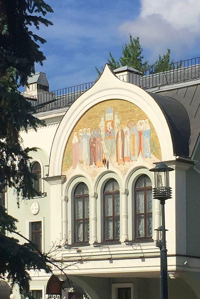 patriarshee-podvore-serafimo-diveevskogo-monastyrya_06