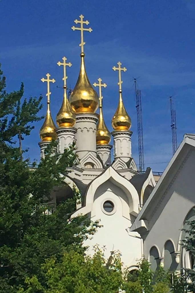 patriarshee-podvore-serafimo-diveevskogo-monastyrya_09