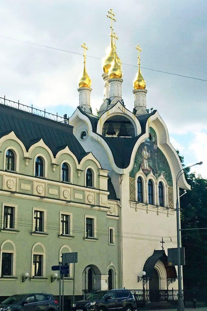 patriarshee-podvore-serafimo-diveevskogo-monastyrya_11