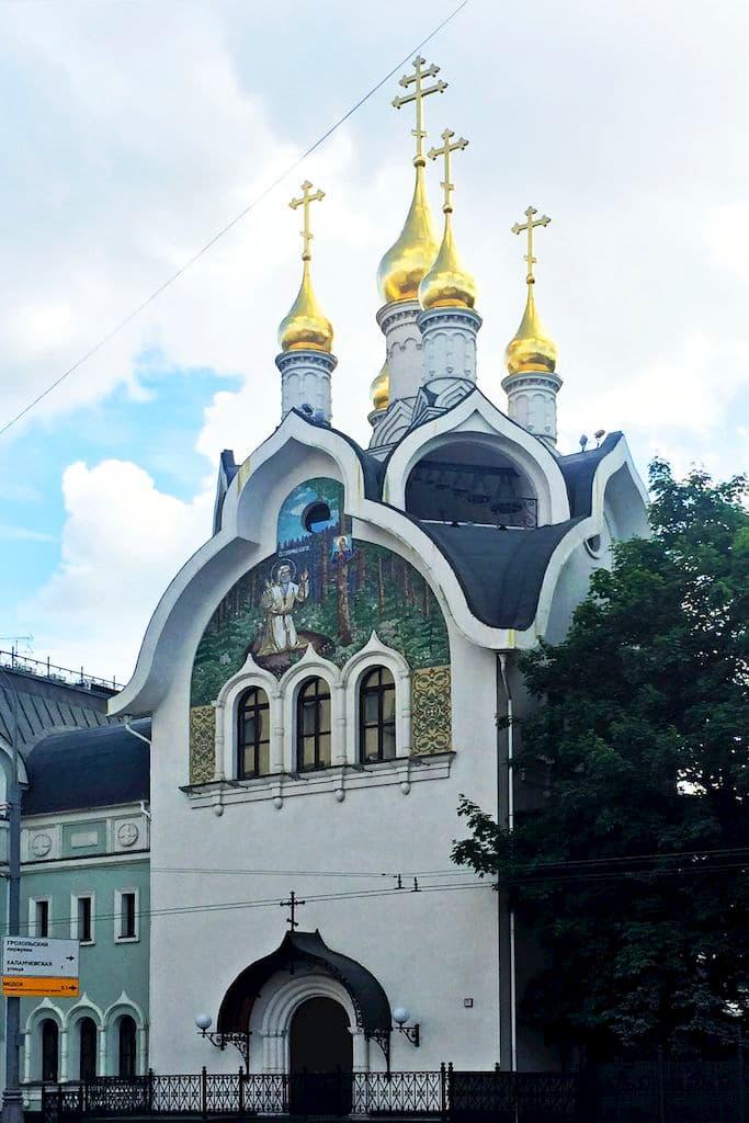 patriarshee-podvore-serafimo-diveevskogo-monastyrya_12