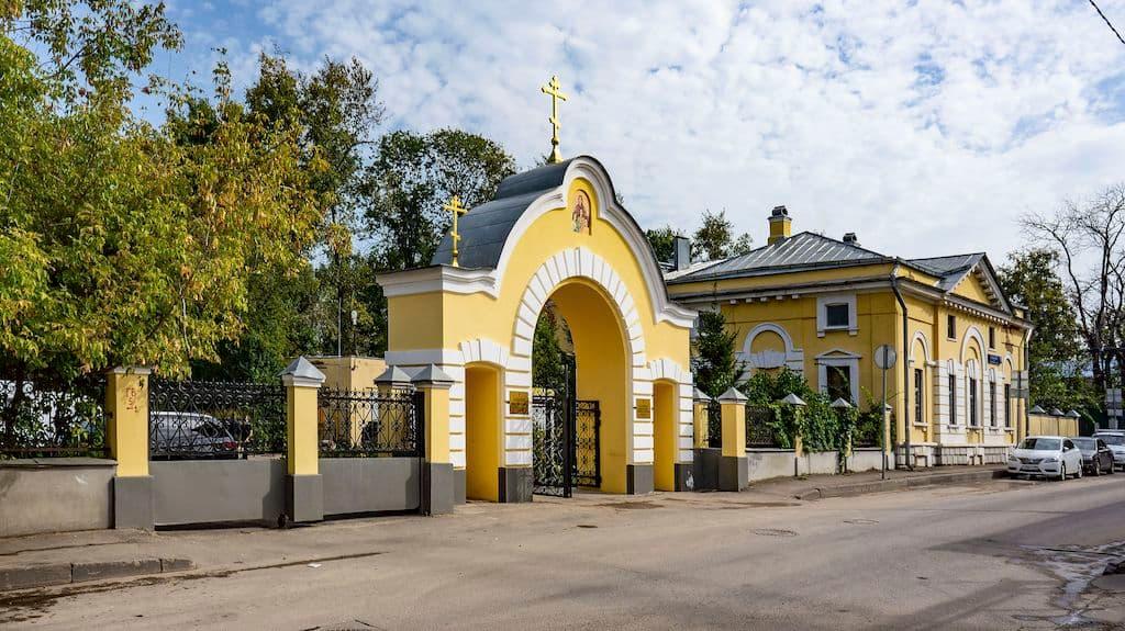 patriarshee-podvore-pri-hrame-very-nadezhdy-lyubovi-i-sofii_01