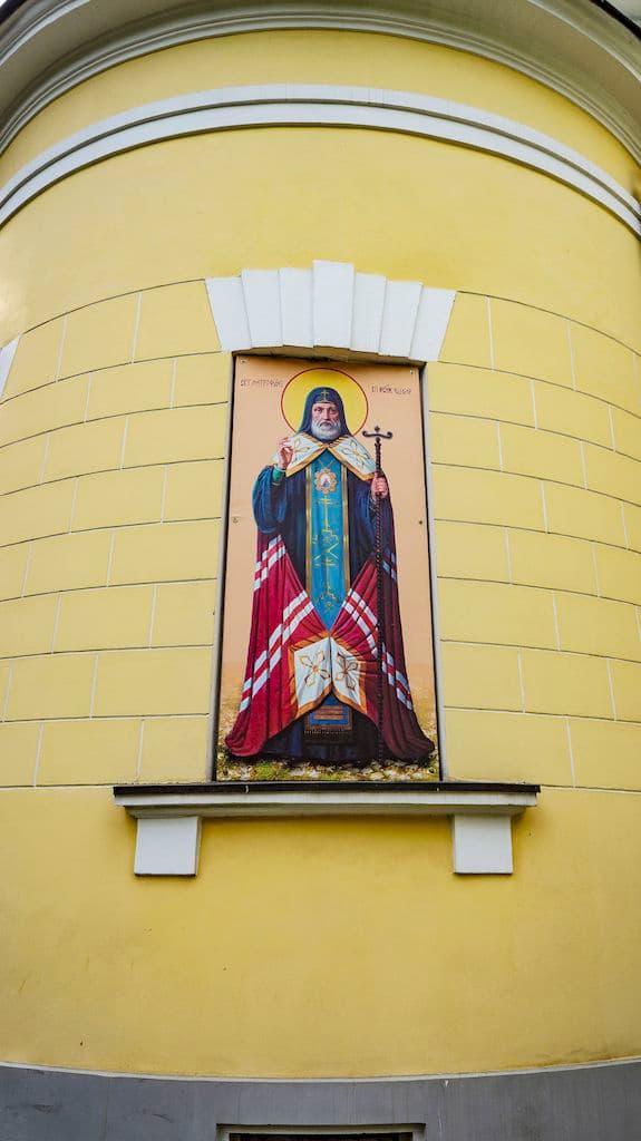 patriarshee-podvore-pri-hrame-very-nadezhdy-lyubovi-i-sofii_22
