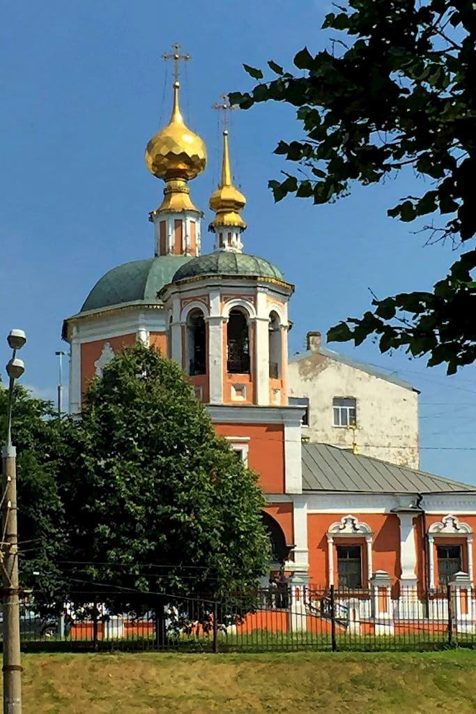 moskovskoe-podvore-svyato-troickoj-sergievoj-lavry_02