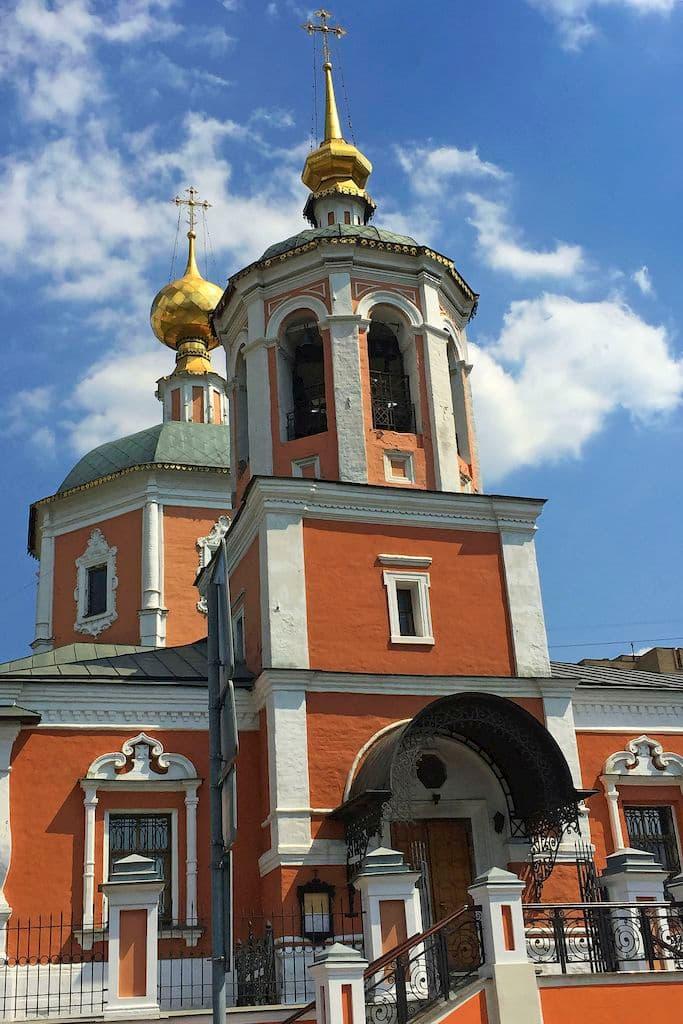 moskovskoe-podvore-svyato-troickoj-sergievoj-lavry_03