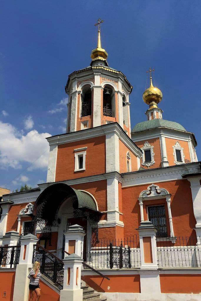 moskovskoe-podvore-svyato-troickoj-sergievoj-lavry_05