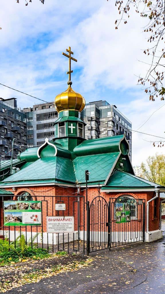 podvore-savvino-storozhevskogo-monastyrya-v-kuncevo_01