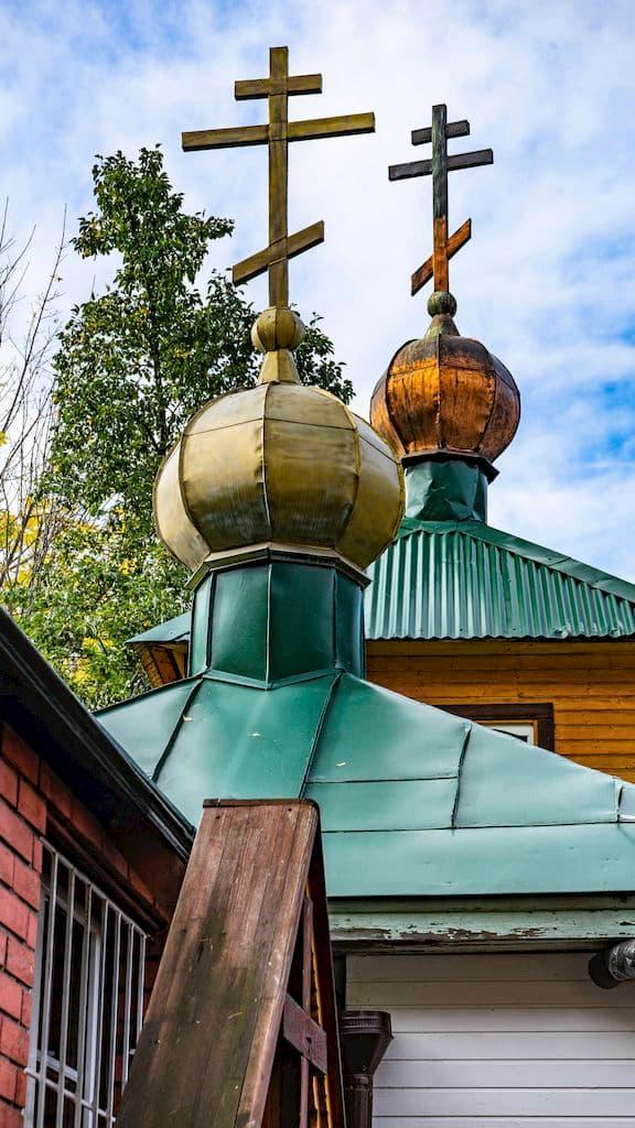 podvore-savvino-storozhevskogo-monastyrya-v-kuncevo_06