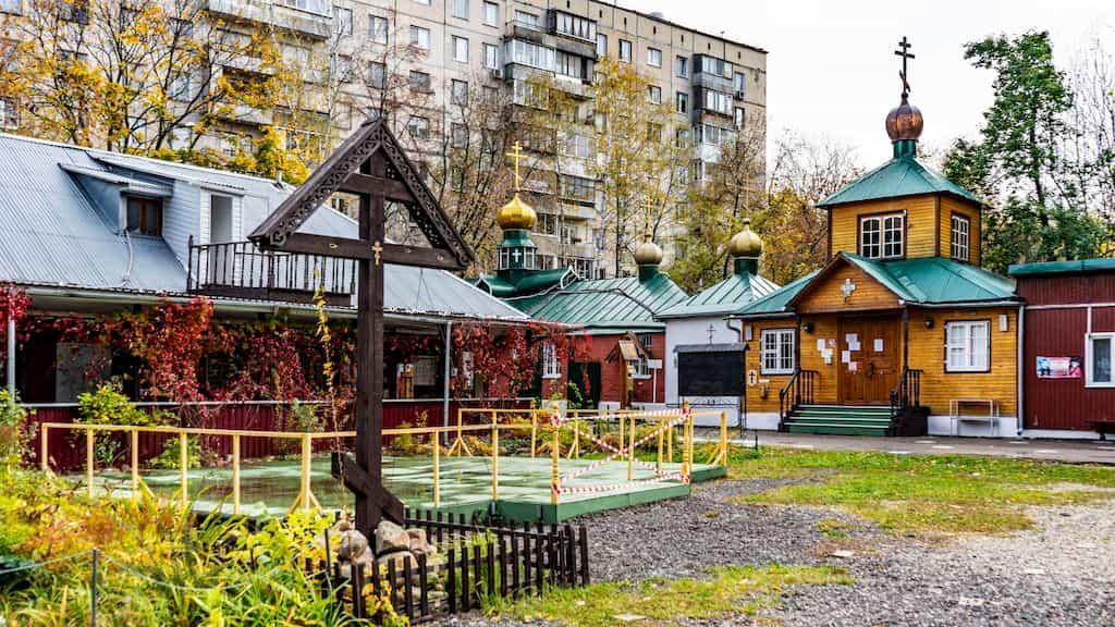 podvore-savvino-storozhevskogo-monastyrya-v-kuncevo_10