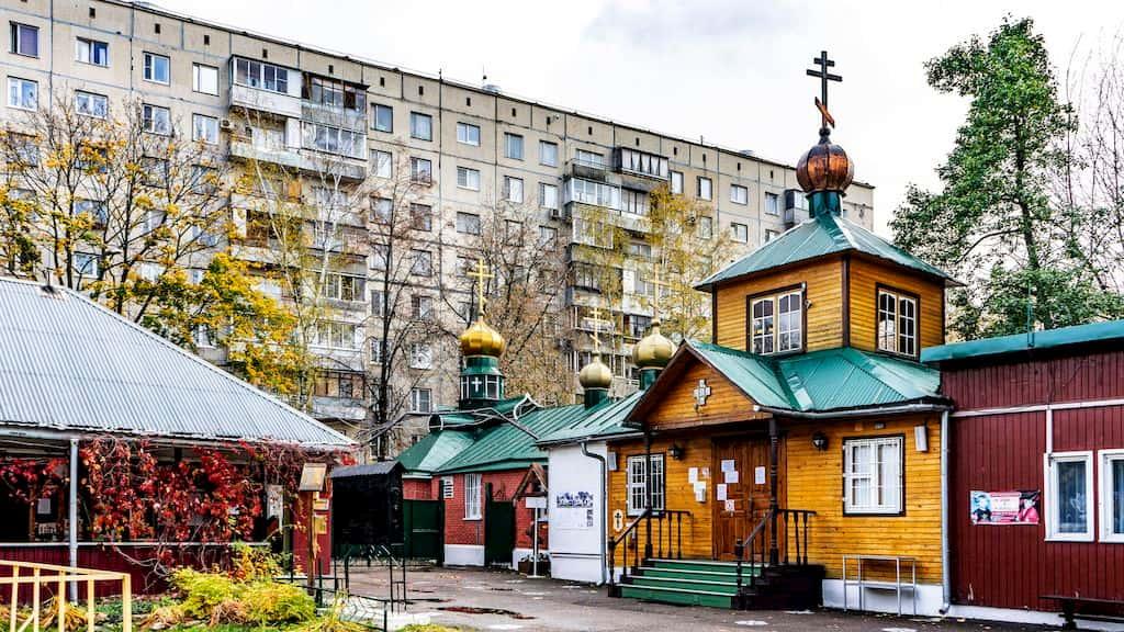 podvore-savvino-storozhevskogo-monastyrya-v-kuncevo_12