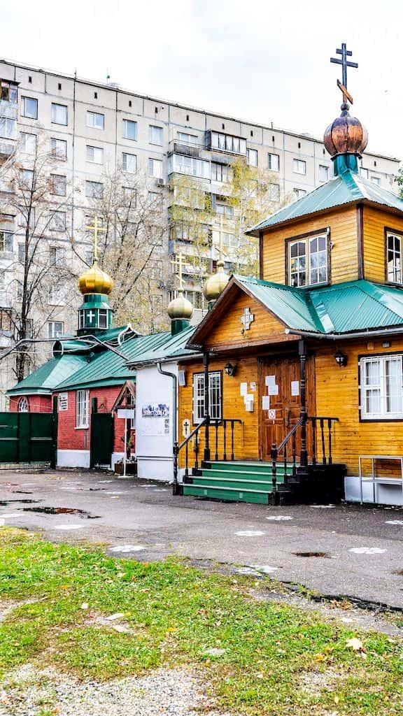 podvore-savvino-storozhevskogo-monastyrya-v-kuncevo_13