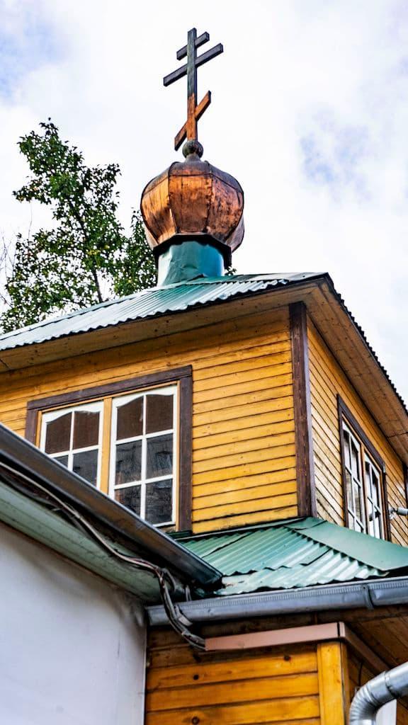 podvore-savvino-storozhevskogo-monastyrya-v-kuncevo_18