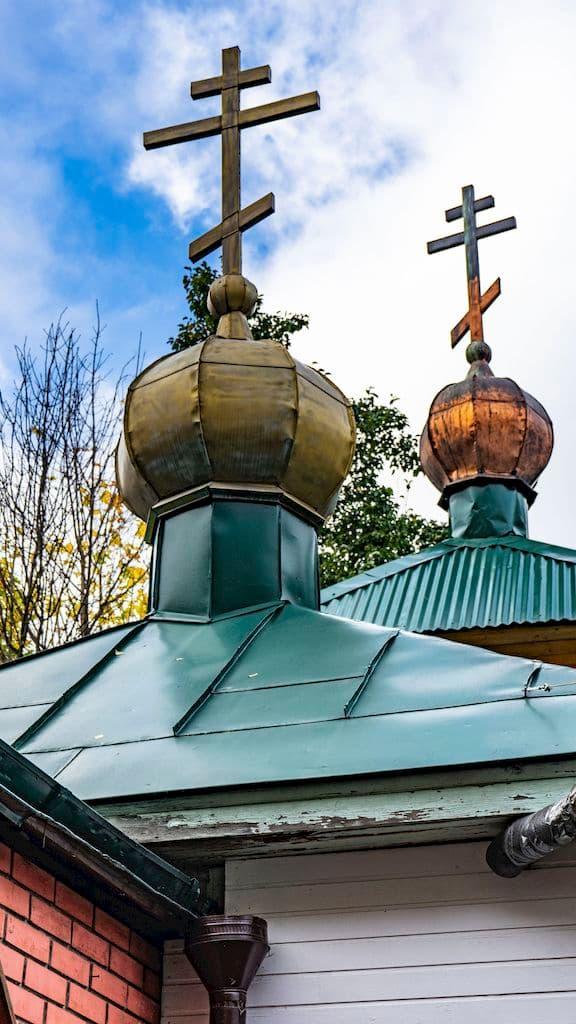 podvore-savvino-storozhevskogo-monastyrya-v-kuncevo_19
