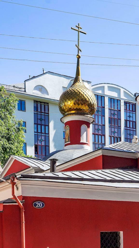 podvore-ierusalimskogo-patriarhata-v-moskve_03
