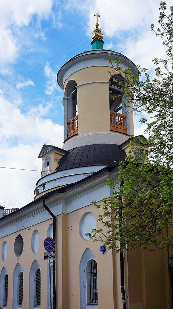 podvore-antiohijskoj-pravoslavnoj-cerkvi_01