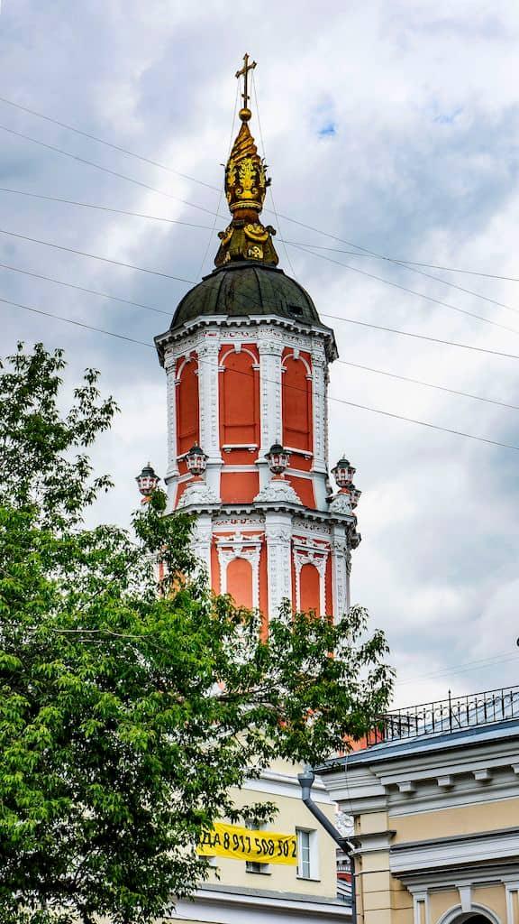 podvore-antiohijskoj-pravoslavnoj-cerkvi_05