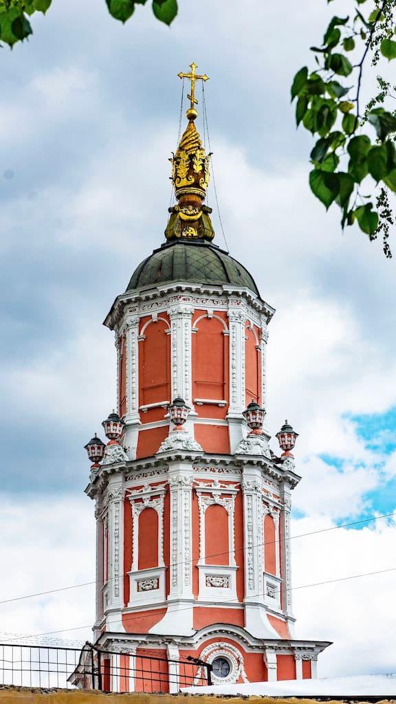 podvore-antiohijskoj-pravoslavnoj-cerkvi_06