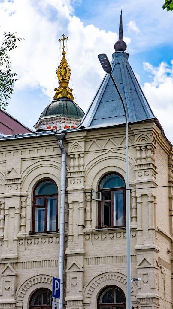podvore-antiohijskoj-pravoslavnoj-cerkvi_07