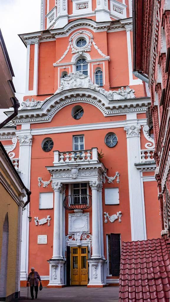 podvore-antiohijskoj-pravoslavnoj-cerkvi_08