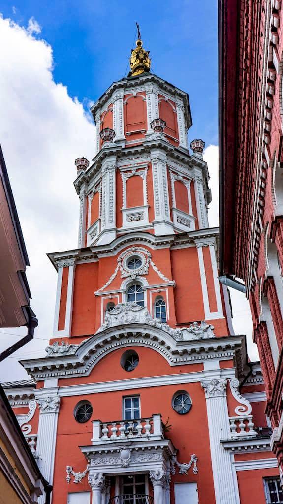 podvore-antiohijskoj-pravoslavnoj-cerkvi_10
