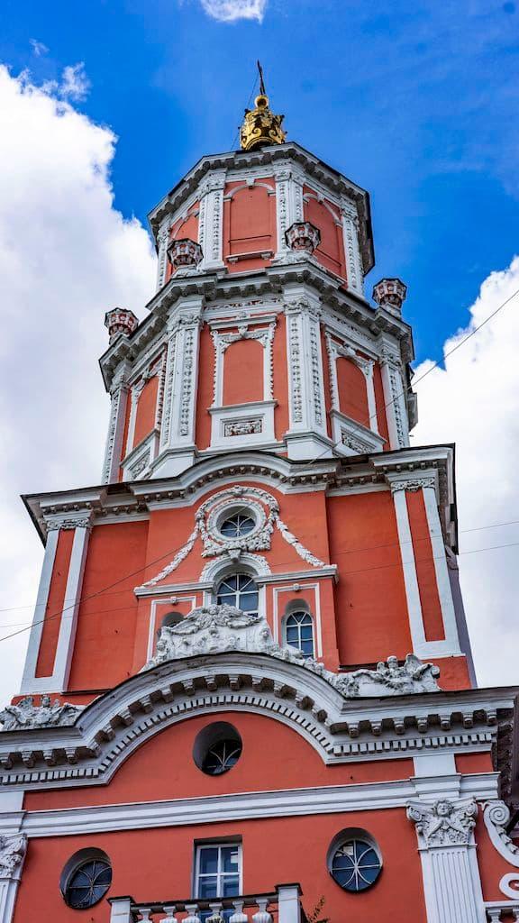 podvore-antiohijskoj-pravoslavnoj-cerkvi_11