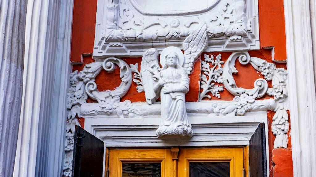 podvore-antiohijskoj-pravoslavnoj-cerkvi_13