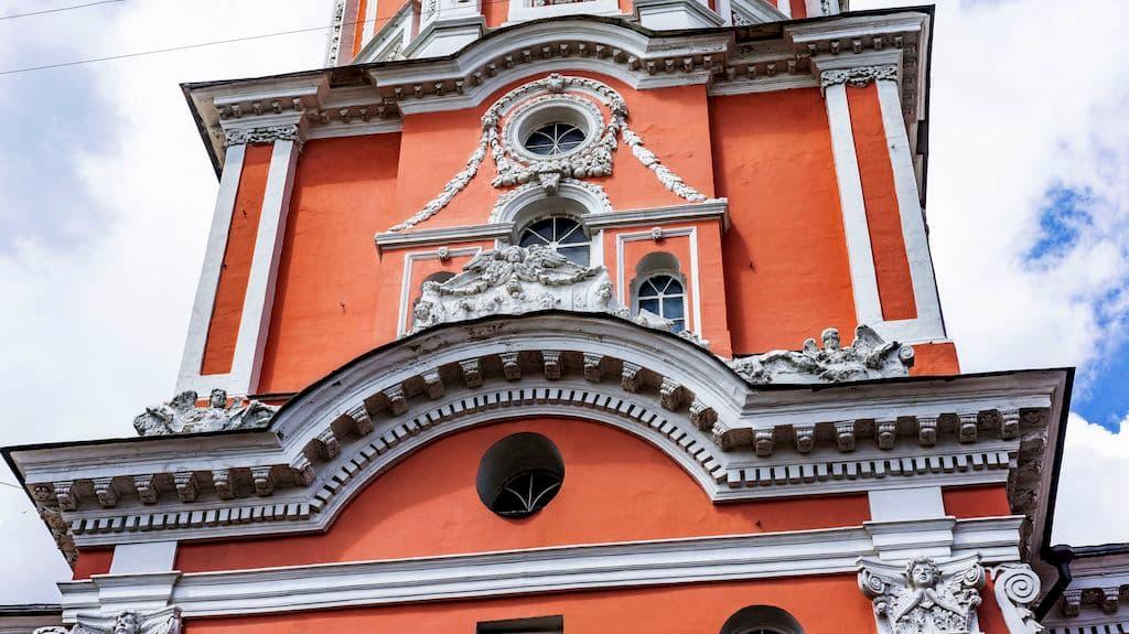 podvore-antiohijskoj-pravoslavnoj-cerkvi_16