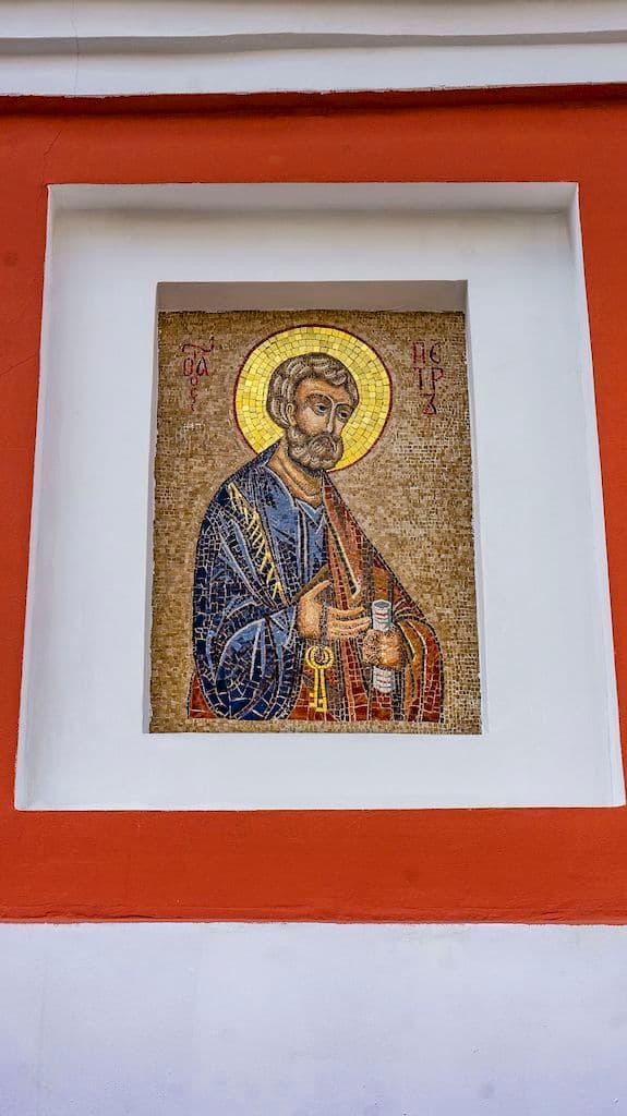 podvore-serbskoj-pravoslavnoj-cerkvi_08