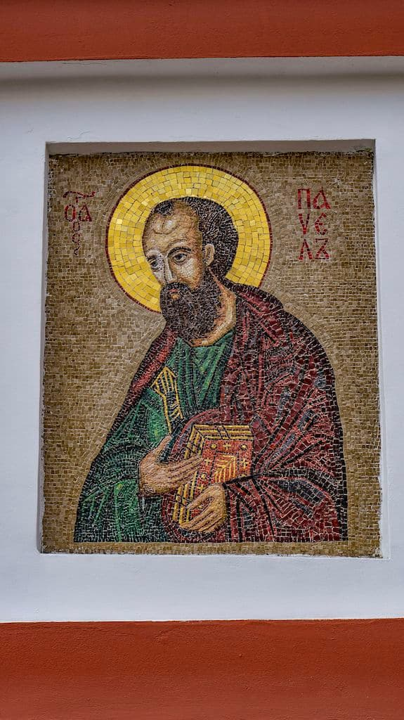 podvore-serbskoj-pravoslavnoj-cerkvi_09