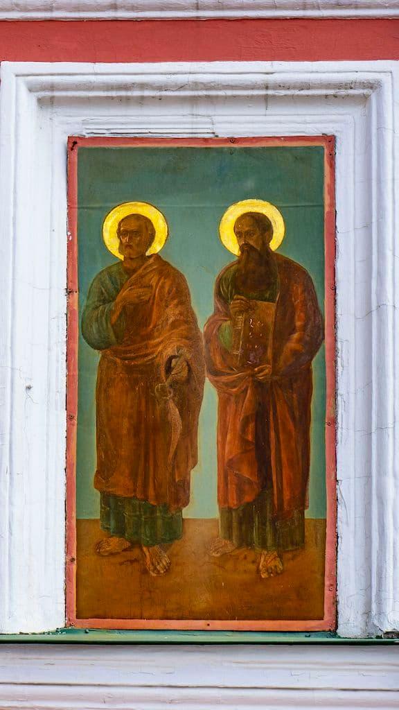 podvore-serbskoj-pravoslavnoj-cerkvi_16
