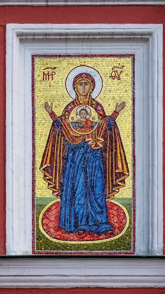 podvore-serbskoj-pravoslavnoj-cerkvi_18
